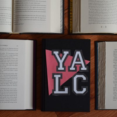 My Guide to YALC